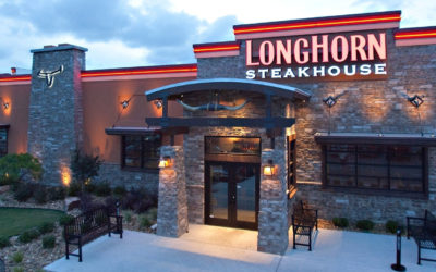 Sioux Falls to get a new Steak House!